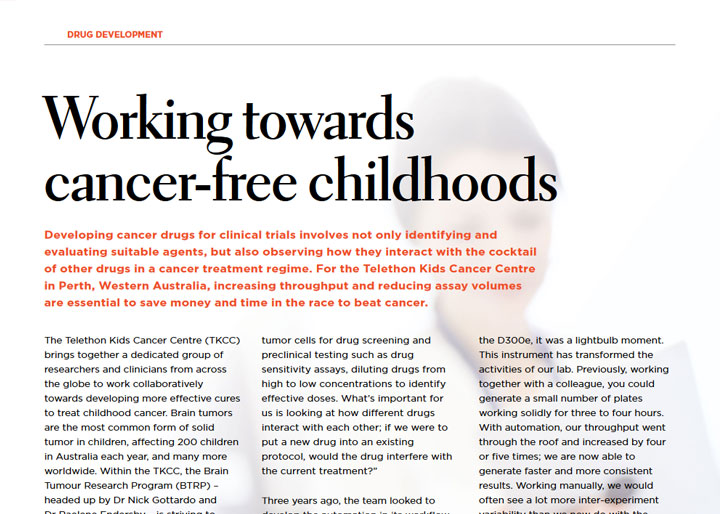 TJ_022017_D300_Working-towards-cancer-free-childhoods_Card_720x514