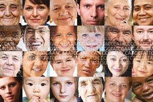ゲノム医療と私たちの健康