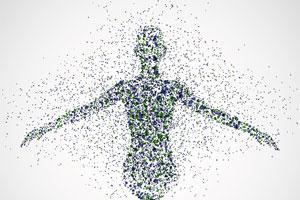 遺伝子検査でDNAマイクロアレイが利用されるのは?